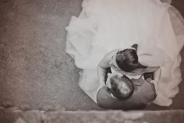 Mr & Mrs Stoddern