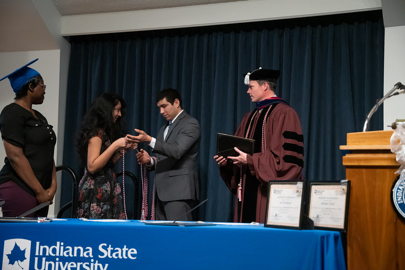 04 December 2019-Hispanic Global Graduation-5654.jpg