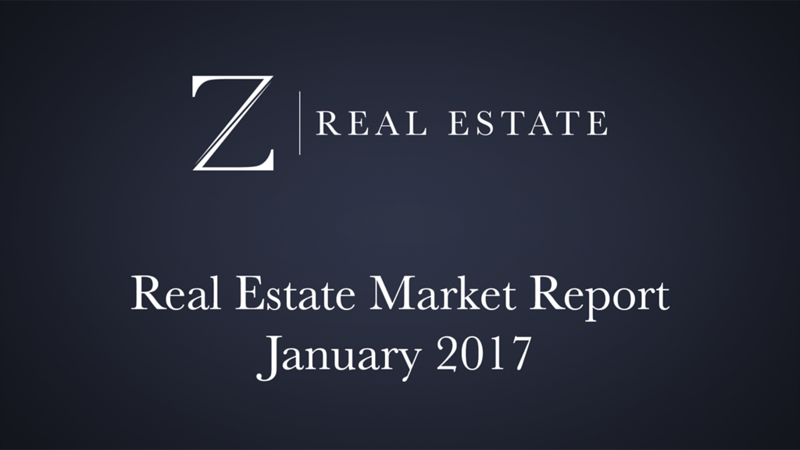 ZRE Market Report Thumbnails