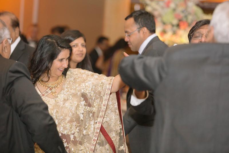 LeCapeWeddings_Shilpa_and_Ashok_2-1024.jpg