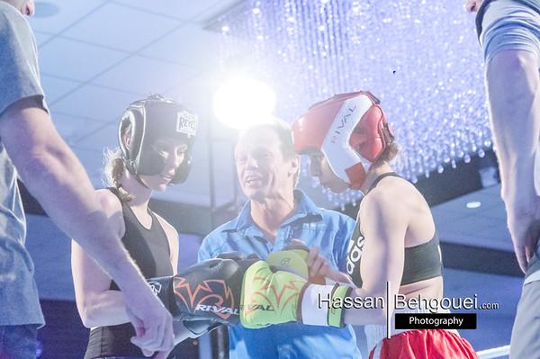 Bisla Martial Arts.ca Fight Night VII Sanc: Comb Sport Fightcity.ca @ Aria Banquet Hall and Convention Centre 12350 Pattullo Pl Surrey BC Canada FC HL (2_17_17)