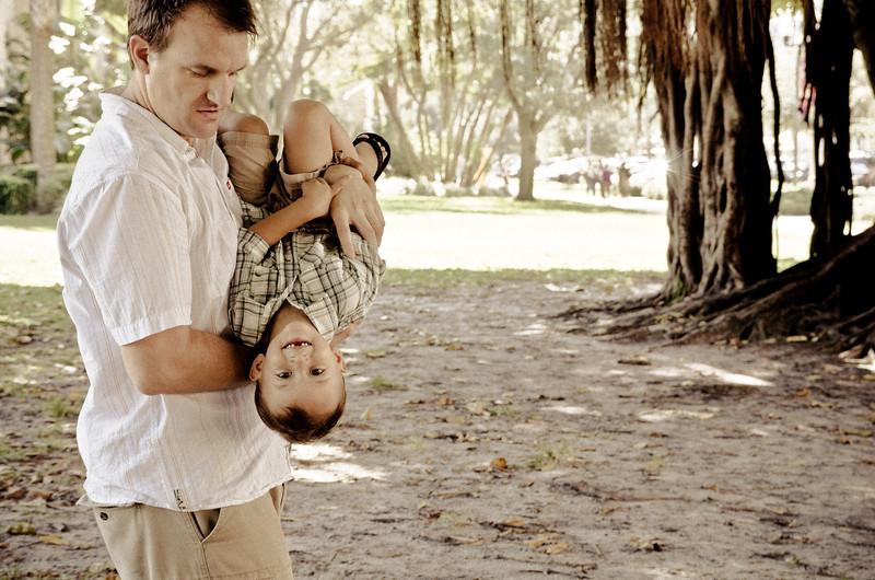 2012 Cowan Family Edits (222).jpg