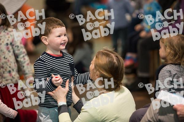 Bach to Baby 2018_HelenCooper_EarlsfieldSouthfields-2018-04-10-10.jpg