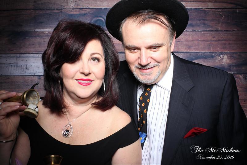 Christy+John129.jpg