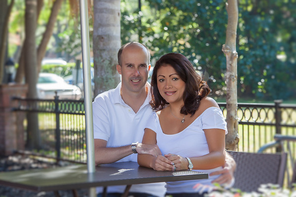 Richard and Karina Engagment-6.jpg