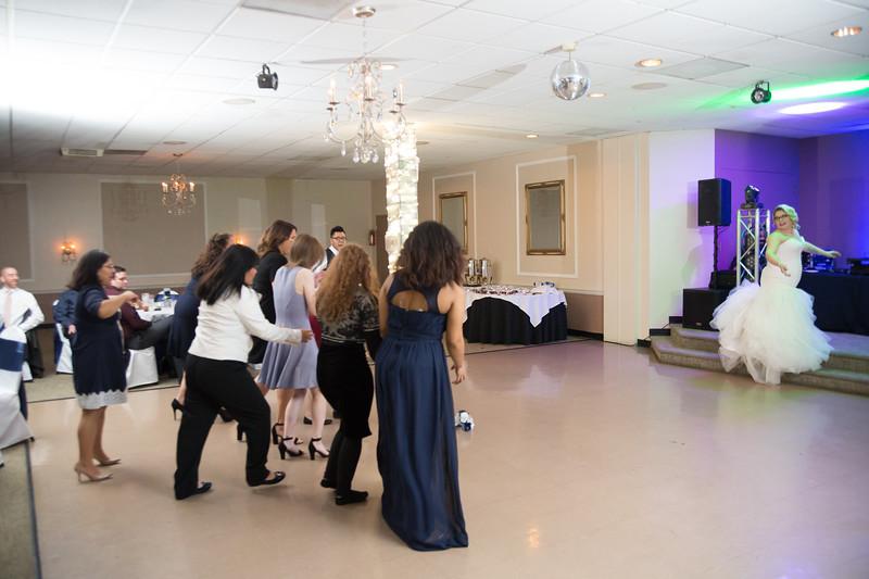 Diaz Wedding-3302.jpg