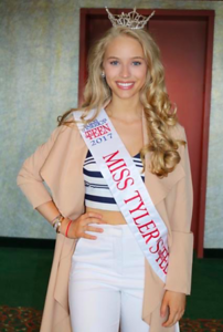 tyler-teen-competes-for-miss-texas-outstanding-teen-spreads-awareness-for-donor-registration