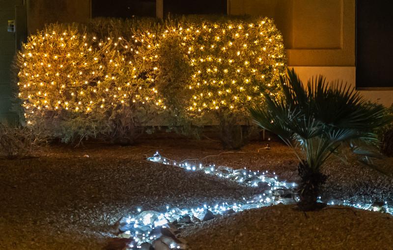 Christmas Lights in the Neighborhood  December 19, 2020  02_.jpg
