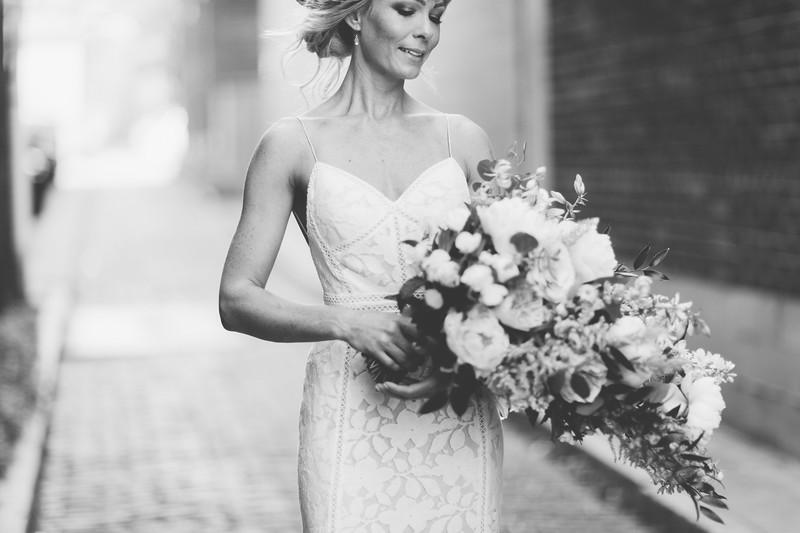 WeddingParty_080.jpg