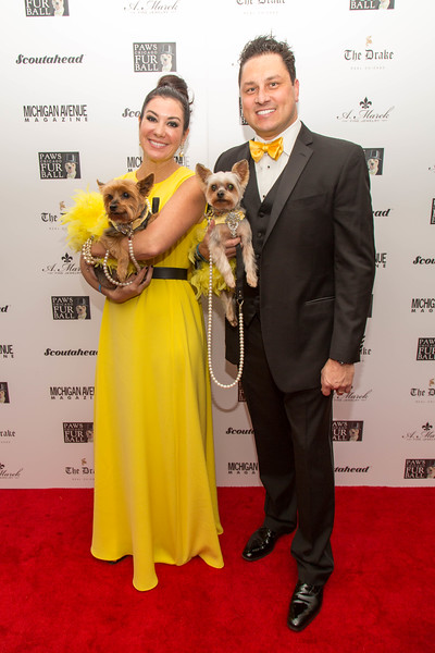 2016.11.18 - 2016 PAWS Chicago Fur Ball 112.jpg