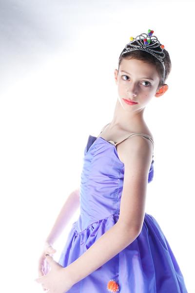 ballerina 2015-0599.jpg