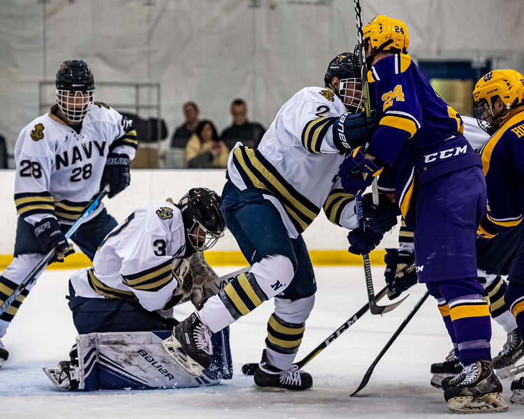 2019-11-22-NAVY-Hockey-vs-WCU-114.jpg