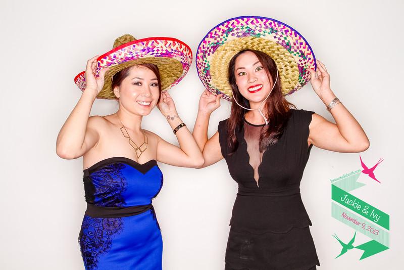 Jackie & Ivy's Wedding-176.jpg