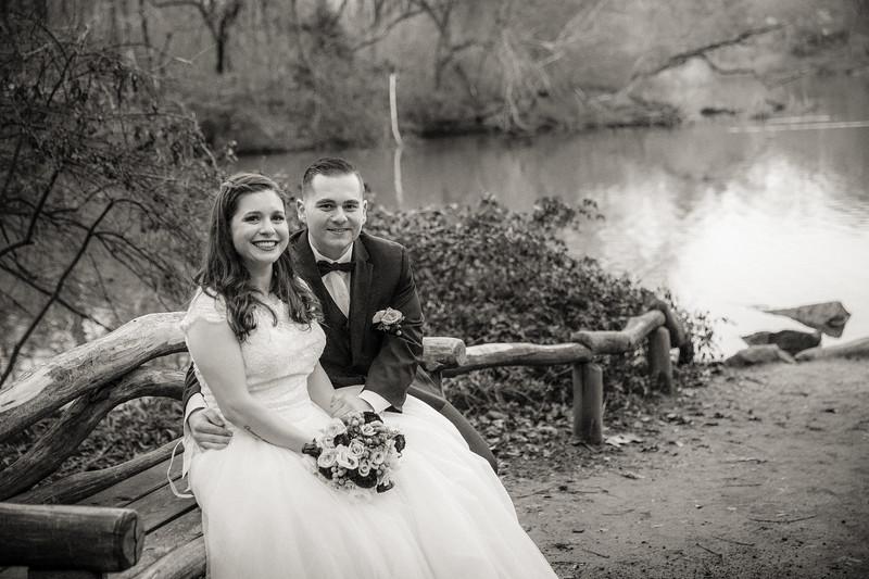 Central Park Wedding - Kyle & Brooke-163.jpg
