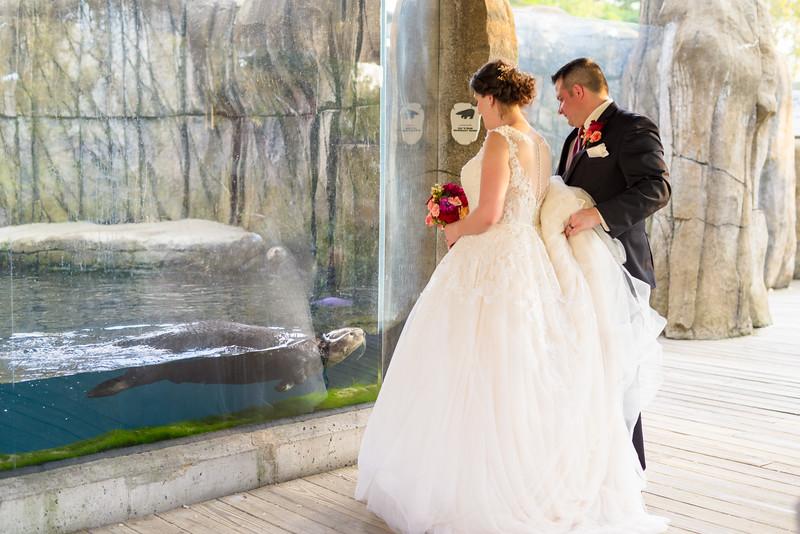 1473-Trybus-Wedding.jpg