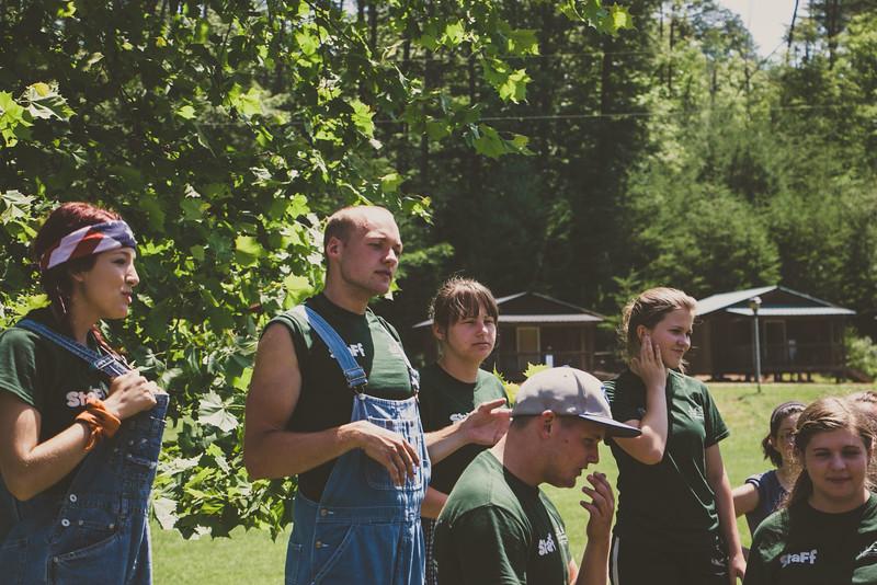 2015-Week 3-Camp Hosanna-22.jpg