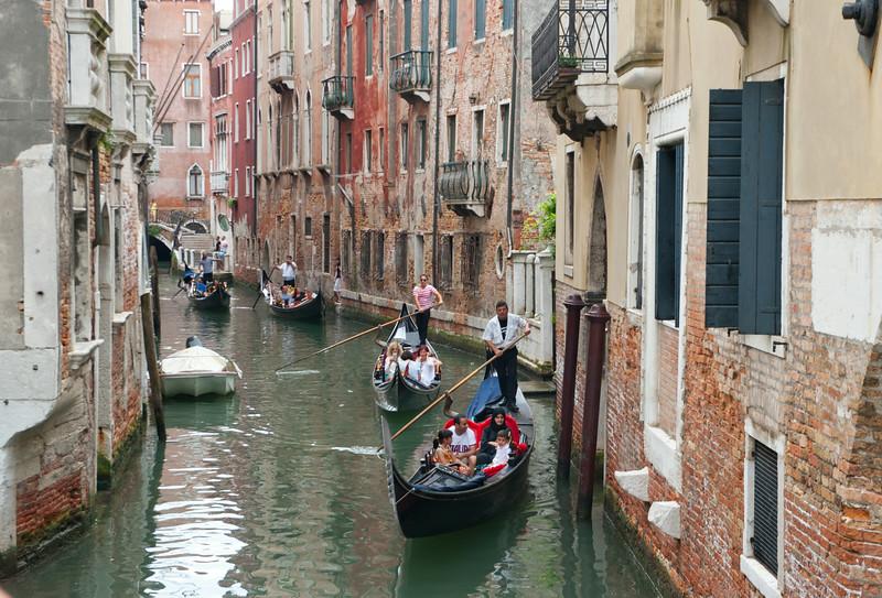 Venice 56.jpg
