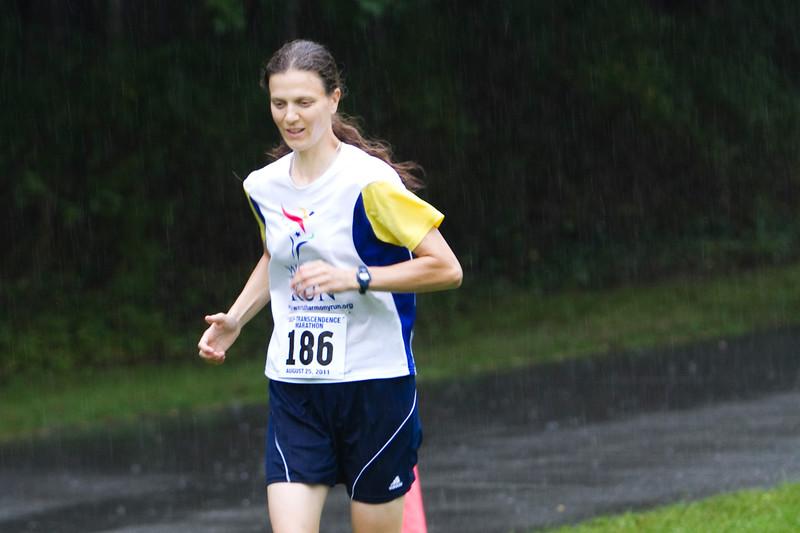 marathon11 - 419.jpg