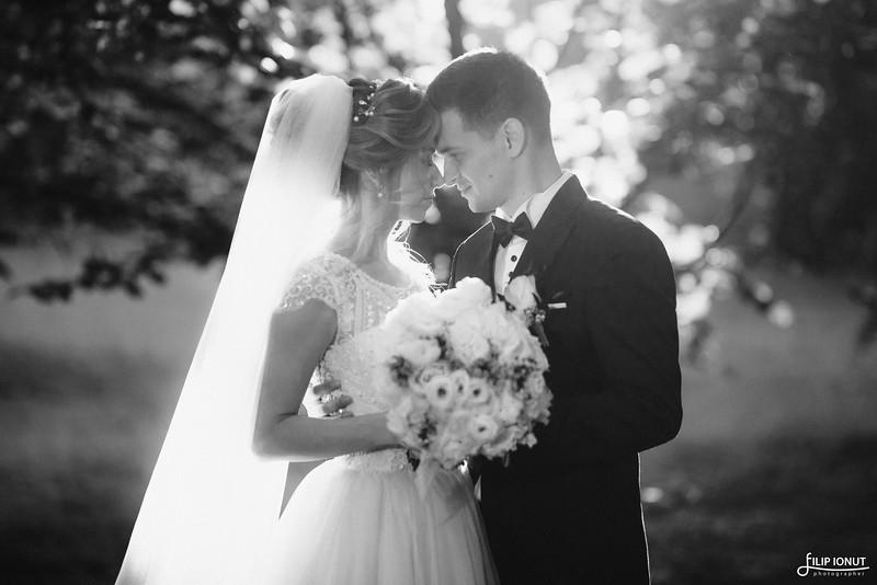 fotograf nunta -0068.jpg