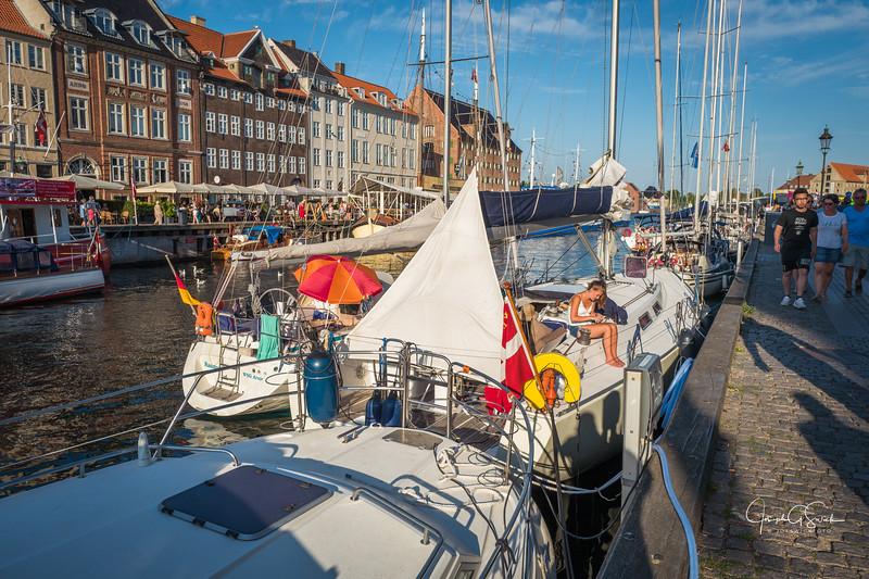Copenhagen16.jpg