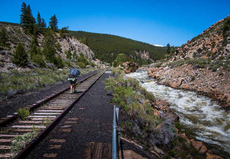 backpacking-colorad-buena-vista-railroad-river-adventure.jpg