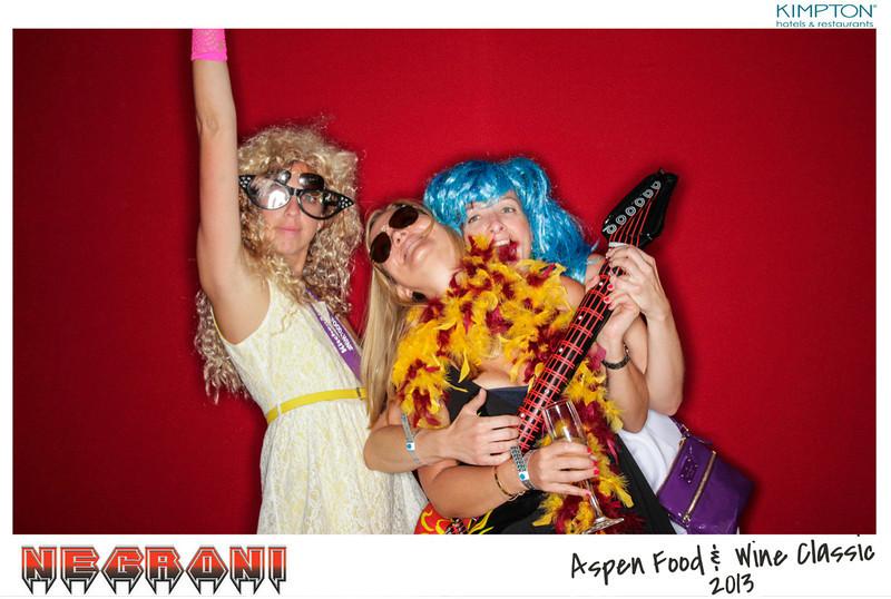 Negroni at The Aspen Food & Wine Classic - 2013.jpg-460.jpg