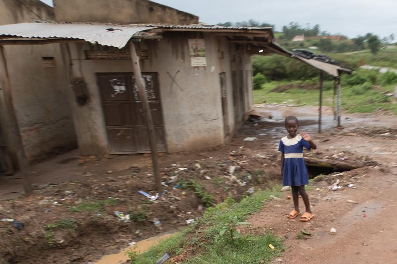 Uganda-0233.jpg