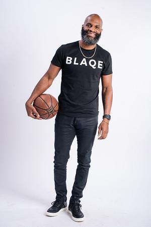 All Star Blaqe