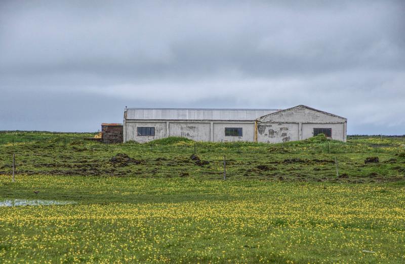 Iceland 3793.jpg