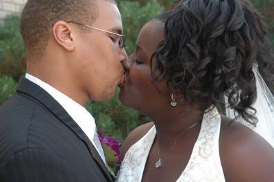 Caw Stokes Wedding June 29, 2008