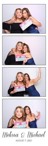 Alsolutely Fabulous Photo Booth 094111.jpg