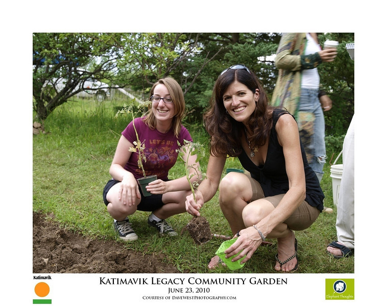 Katimavik Legacy Community Garden  55.jpg