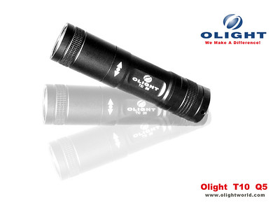 Olights