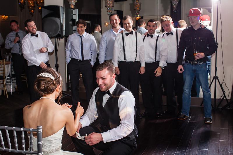 Wedding - Thomas Garza Photography-596.jpg