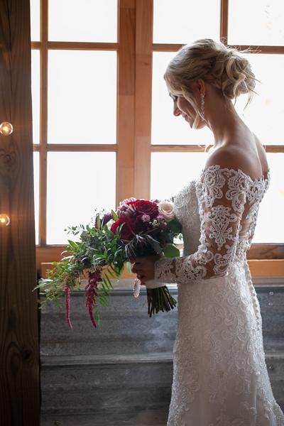 Blake Wedding-415.jpg