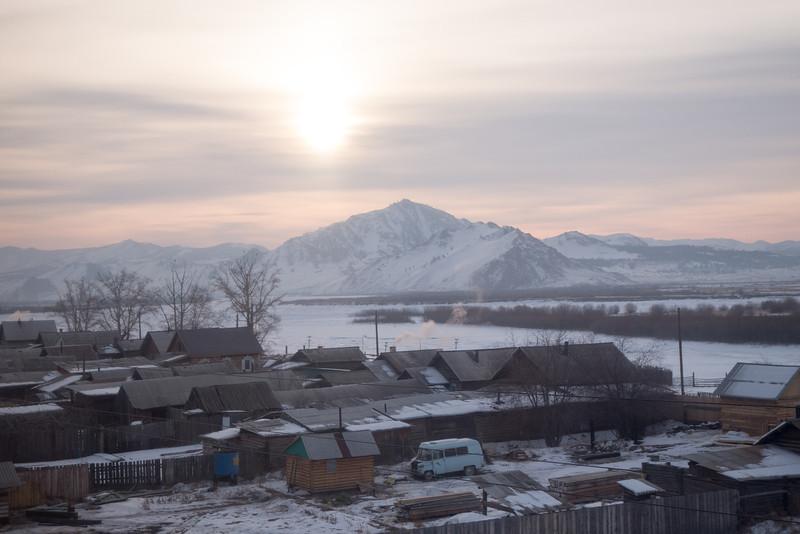 Siberia-86.jpg