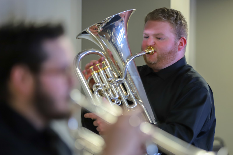 20190406 Academy Band Warm UpBand Performance-1727.jpg