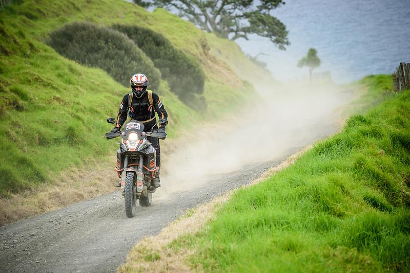 2018 KTM New Zealand Adventure Rallye - Northland (609).jpg
