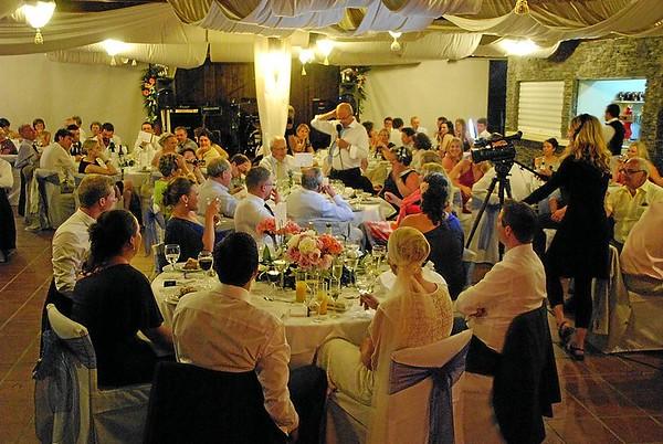 The-Wedding-in-Nerja