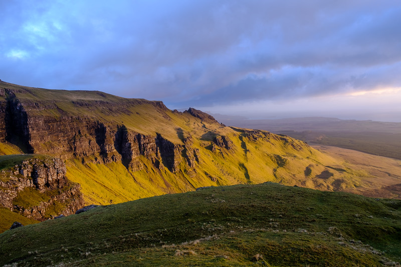 20190506 Isle of Skye 270-HDR.jpg