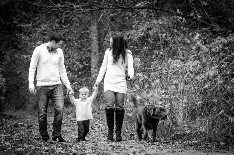 2013.10.19 L McOrmond-Carmichael family-2.jpg