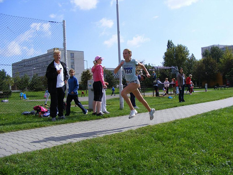 2 mile Bratislava Sep_2010 - 078.jpg