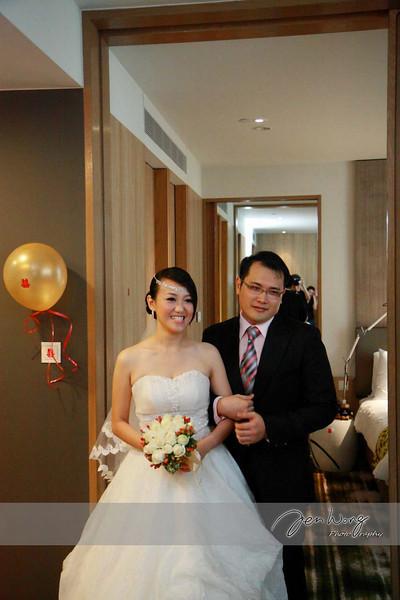 Siang Loong & Siew Leng Wedding_2009-09-25_0434.jpg