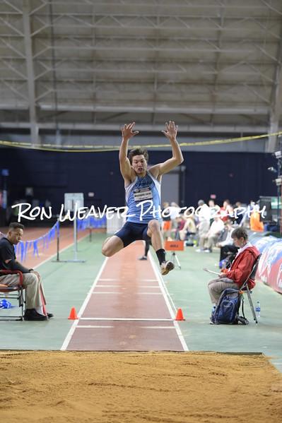 W Pent High jump 125.JPG