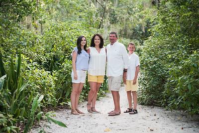 Kathryn Family Photos / June 24, 2019