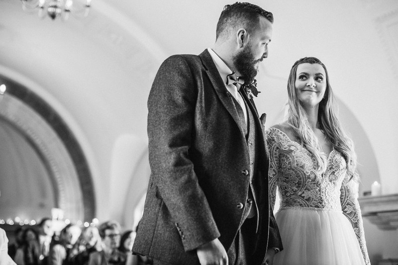 The Wedding of Cassie and Tom - 194.jpg