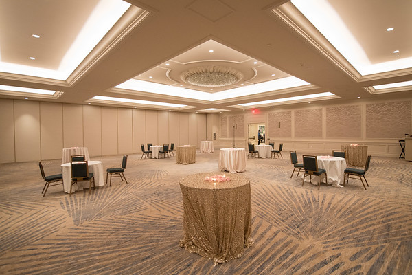 MARGIE TANNEN CELEBRATES 100 YEARS AT TURNBERRY