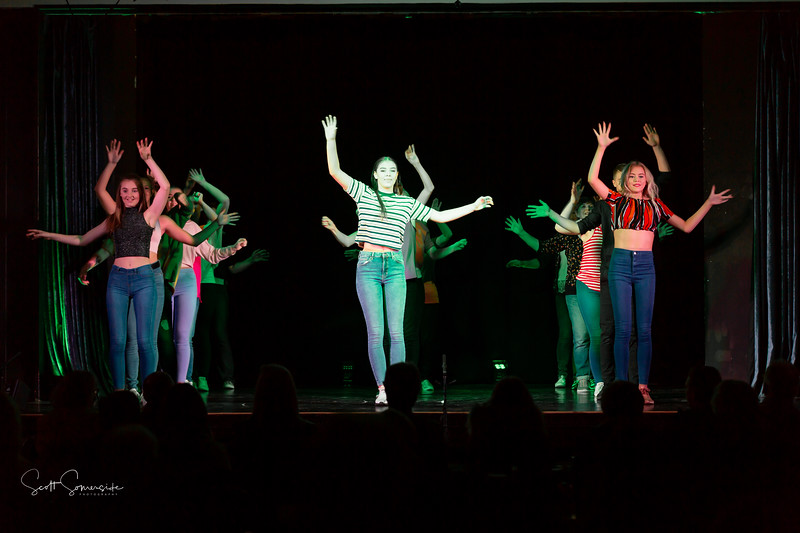 St_Annes_Musical_Productions_2019_648.jpg