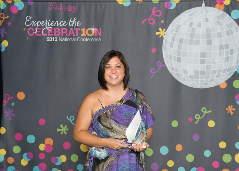 NC '13 Awards - A2-521.jpg