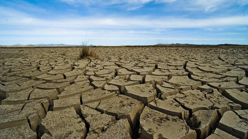 MIT_climatechange_(1).jpg